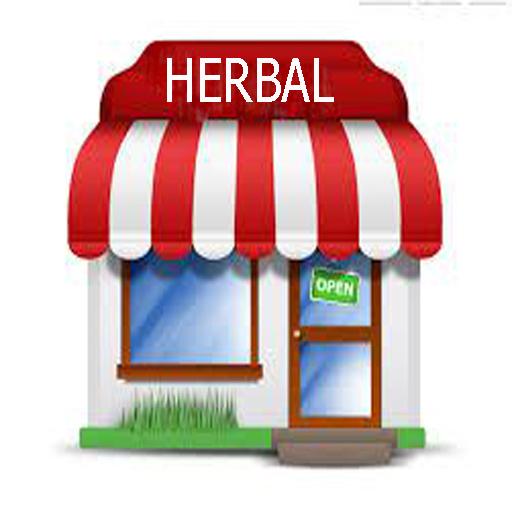 Toko herbal Indonesia terpercaya , murah dan pelayanan terbaik
